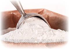 Мальтодекстрин пищевой, 1 кг
