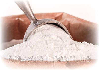 Мальтодекстрин пищевой, 500 грамм, фото 2