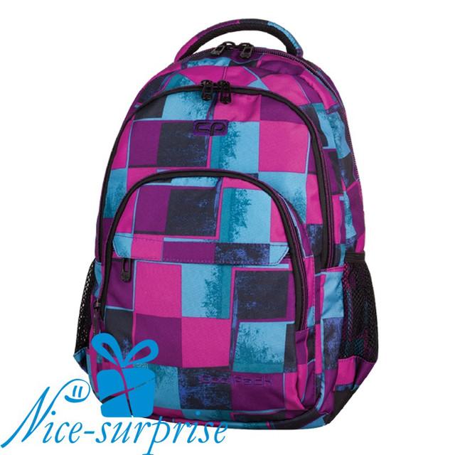 купить подростковый рюкзак для школы в Харькове