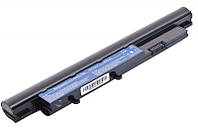 Батарея (аккумулятор) Acer AS09D71 (11.1V 5200mAh)
