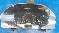 Панель щиток приборов Mazda 626 GF 1997-2002г.в. 2.0 дизель F7GE6RA