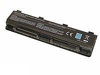 Батарея (аккумулятор) TOSHIBA PA5023U-1BRS (10.8V 5200mAh)