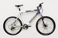 Велосипед Giant XTC 840 Германия АКЦИЯ-30%