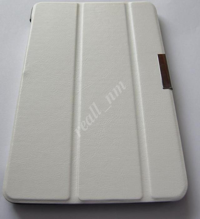 чехол smart case Samsung Tab S 8.4 T700 T701 T705