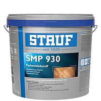 Паркетний клей SMP-930 8 кг