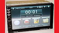 2din автомагнитола Pioneer 7021G GPS НАВИГАЦИЯ + пульт , фото 1