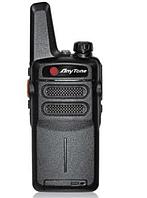 Портативная радиостанция AnyTone H10