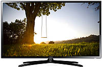 "Телевизор 40"" Samsung UE-40F6100 3D HyperReal FullHD ""Over-Stock"""