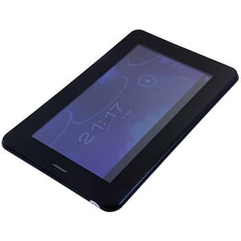 "Планшет 7"" Samsung Galaxy Tab + SIM D100"