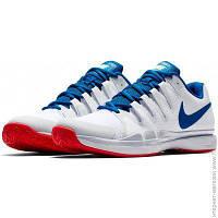 Кроссовки Nike Zoom Vapor 9.5 tour 10 US 7d56375634818