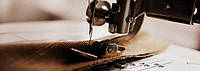 РЕМОНТ Тентов, Чехлов, Салонов Авто, Мягкой Мебели и других изделий из плотных и тяжелых тканей. www.balex.com.ua