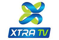Xtra TV - комплект для спутникового телевидения со спутника Astra