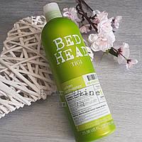 Укрепляющий шампунь для нормальных волос TIGI Bed Head Urban Antidotes Re-energize 750 мл