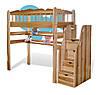 Кровать детская Горка