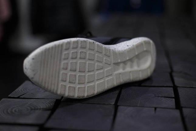 Кроссовки мужские adidas zx flux 8000, фото 2
