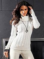 Женские свитера из Турции оптом