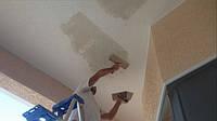 Ремонт потолка своими руками