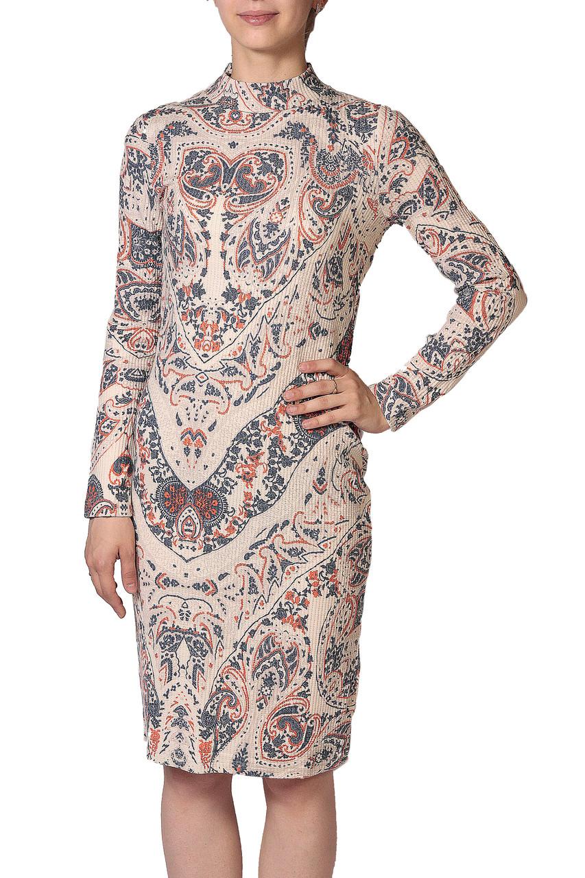 Сукня жіноча Only орнамент