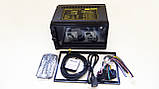 2din Pioneer 6516 GPS+4Ядра+16Gb ROM+1Gbb RAM+Adnroid, фото 2
