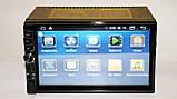 2din Pioneer 6516 GPS+4Ядра+16Gb ROM+1Gbb RAM+Adnroid, фото 5