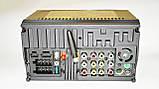 2din Pioneer 6516 GPS+4Ядра+16Gb ROM+1Gbb RAM+Adnroid, фото 6