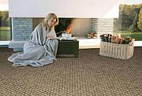 Как не ошибиться при выборе ковролина
