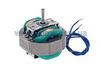 Мотор для овощесушилки Zelmer T16 CL-F 755879 (636201.0005)