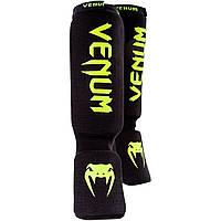 Щитки для ног  Venum  shinguards