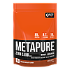 QNT Metapure ZC Isolate 480g (Red Candy)
