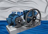 КВАНТ-Шкив-II - система для центровки шкивов и проверки плоскостности лазерная