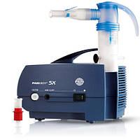 Универсальный компрессорный ингалятор Pari Boy Sx Клинический