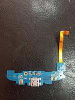 Нижняя плата Samsung i8262 original