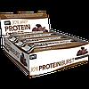 QNT Protein Burst Bar 70 g (Chocolate)