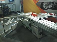 Форматно-раскроечный станок MJ-320D HOLD, фото 3