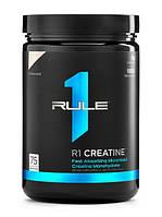 Rule One Creatine 375 g