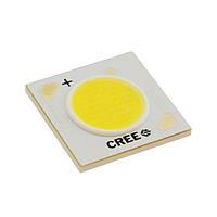 CXA1507 Светодиоды Cree XLamp 15,85x15,85mm, White 4000K, 780-1240lm, 200-375mA,37V