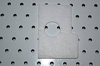 Элемент воздушного фильтра бензопилы Stihl 017, 018, MS 170, MS 180, фото 1
