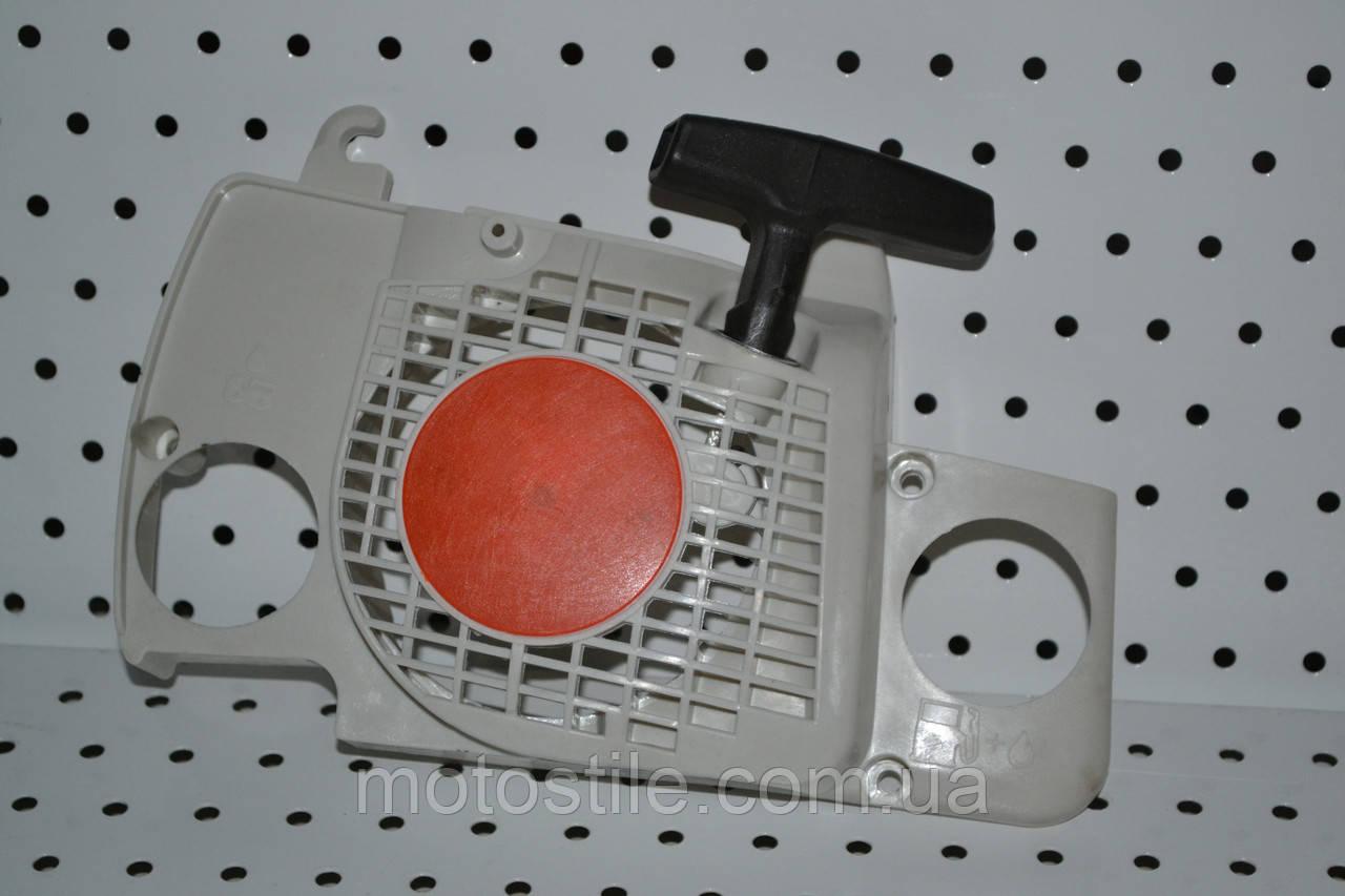 Стартер к бензопиле Stihl MS-170 MS-180