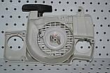 Стартер к бензопиле Stihl MS-170 MS-180, фото 4