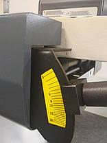 Фуговальный станок PF415 N с шейперным ножевым валом, фото 3