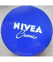 Крем Nivea 150мл