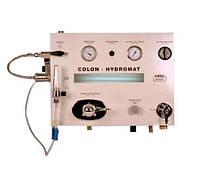 Аппарат кишечного орошения Colon Hydromat 1