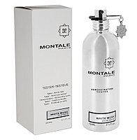 Tester Montale Nepal Aoud. Eau De Parfum 100 ml/ Тестер Монталь Непал Ауд 100мл.