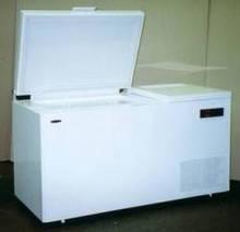 Установки для хранения плазмы крови -40 -45 -60 -80 градусов