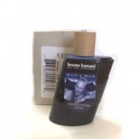 Bruno Banani Magic Man - туалетная вода - 50 ml TESTER ( EDP27094 )