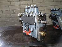 ТНВД Д-160, Д-180