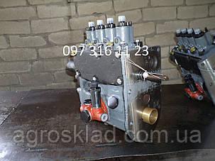 ТНВД Д-160, Д-180, фото 2
