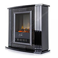 Камінокомплект Dimplex Optiflame MOZART-Black