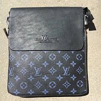 9712eaa9a279 Louis Vuitton Клетчатая Сумка — Купить Недорого у Проверенных ...