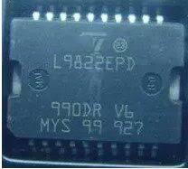 Микросхема L9822EPD HSOP20